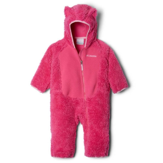 Columbia Foxy Baby - Pink Ice/Pink Clover