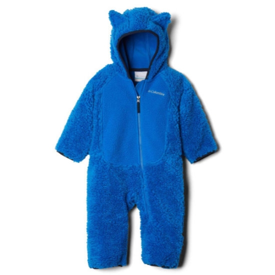 Columbia Foxy Baby - Super Blue