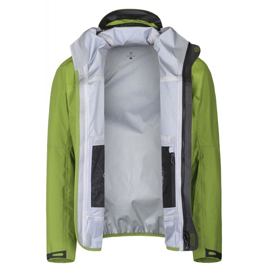 Montura Energy Star Jacket - Photo de détail