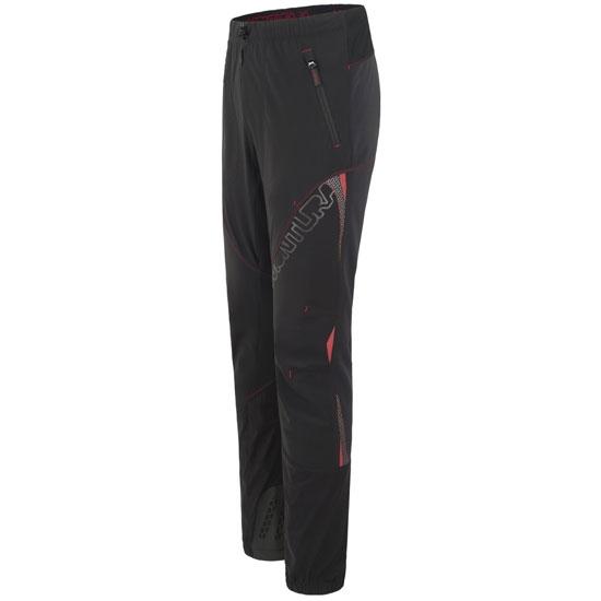 Montura Upgrade 2 -5 cm Pants - Detail Foto