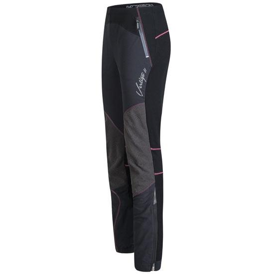Montura Vertigo Pants W - Photo of detail