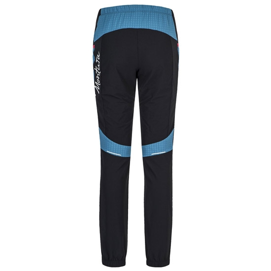 Montura Ski Style Pants W - Photo of detail