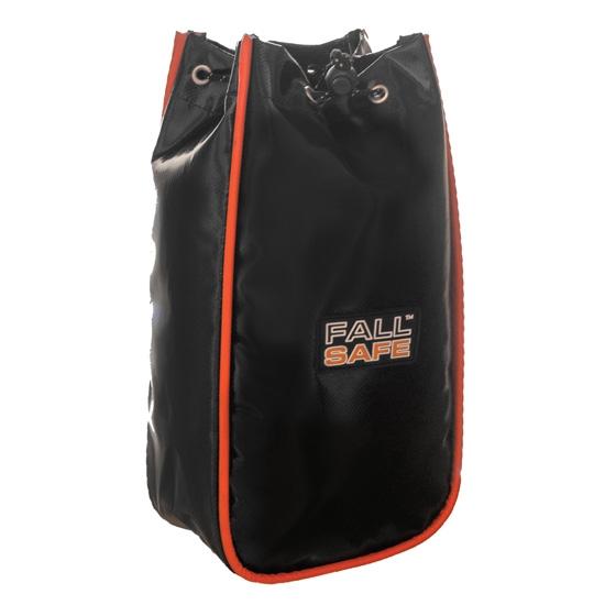 Fallsafe Lite Bag 5L -
