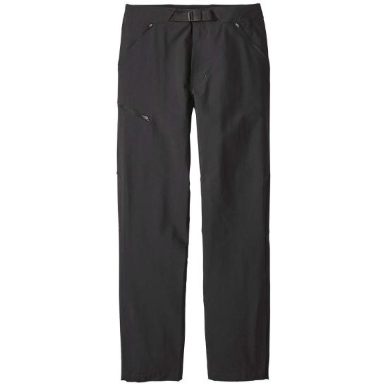 Patagonia Causey Pike Pants - Black