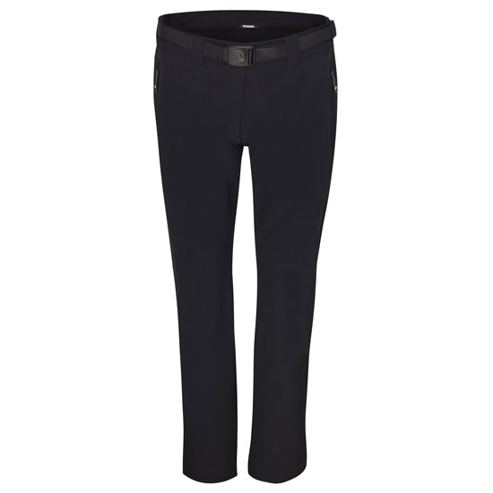 Ternua Darkstone Pant - Black
