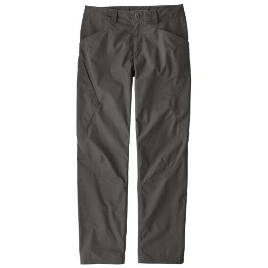 Patagonia Venga Rock Pants - Forge Grey
