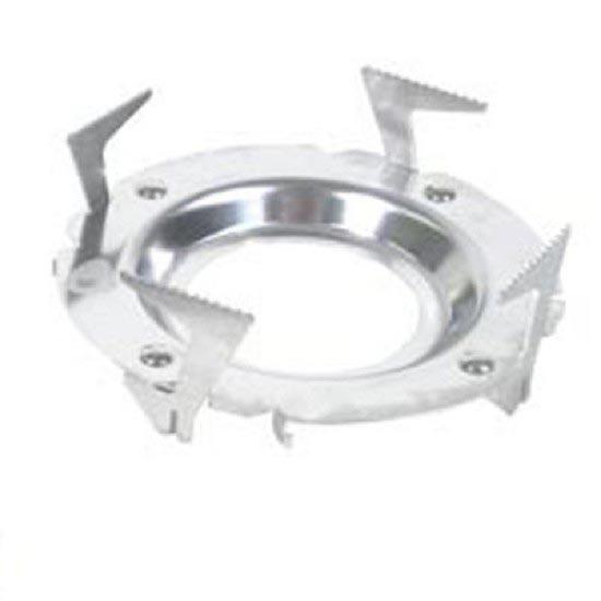 Jetboil Support et stabilisateur Jetboil -