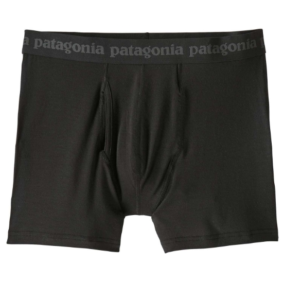 b09f040473 Patagonia Essential Boxer Briefs-3 - Boxers & Briefs - Underwear - Men's  Mountain Clothing at Barrabes.com