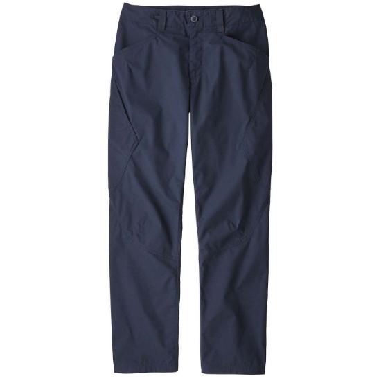 Patagonia Venga Rock Pants - Navy Blue