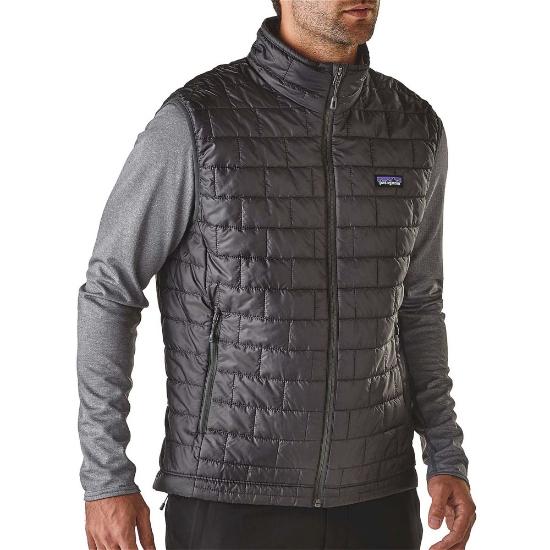 Nano Puff® Vest