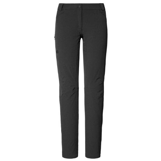 Millet Trekker Winter Pant W - Black