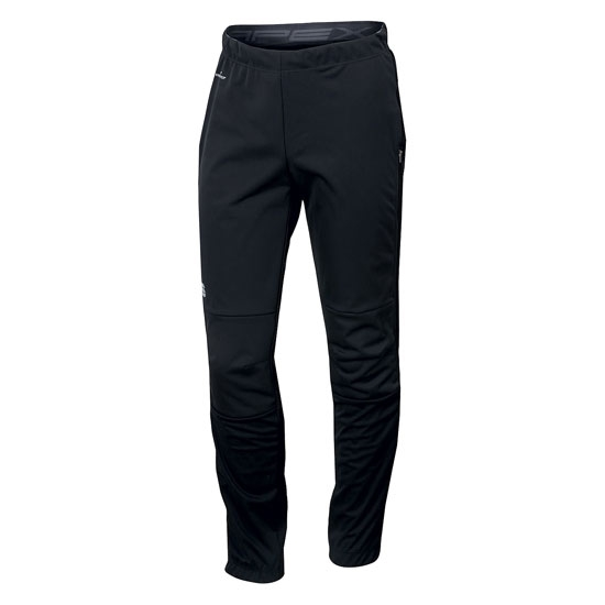 Sportful Apex Ws Pant - Black