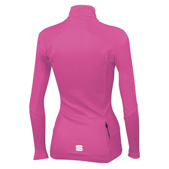 Sportful Cardio Tech Jersey W - Photo de détail