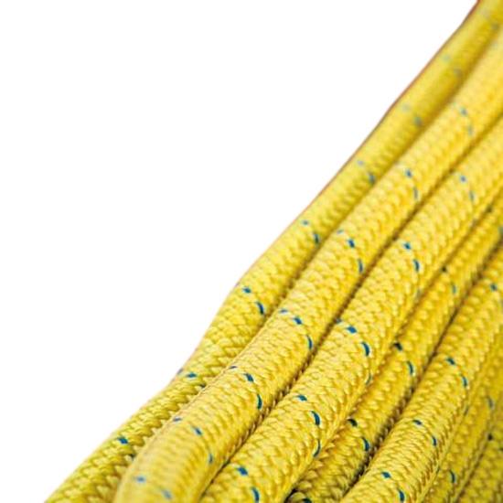 Singingrock Gemini 7.9 mm x 30 m - Yellow