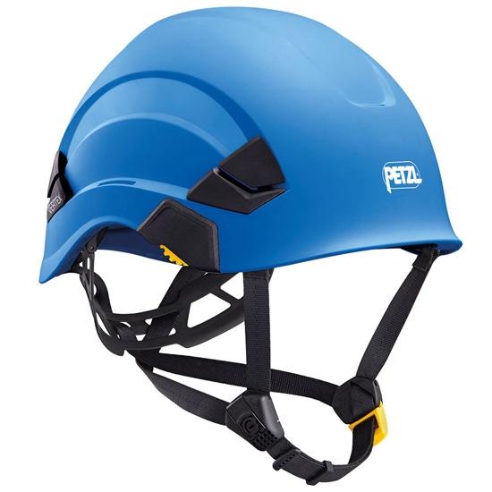 Petzl Vertex Azul 2019 - Azul