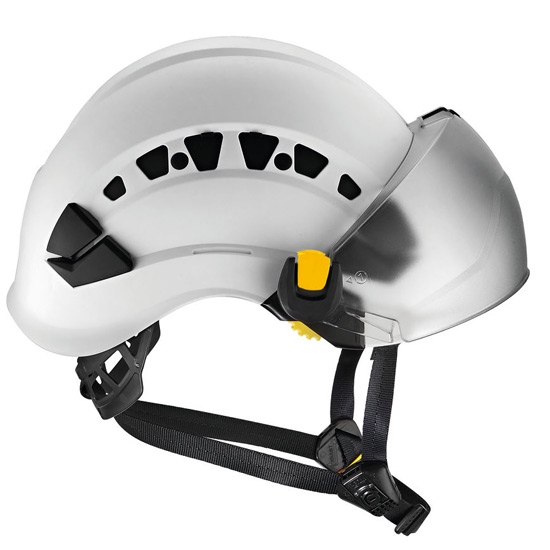 Petzl Protección para Vizir y Vizir Shadow 2019 - Photo de détail