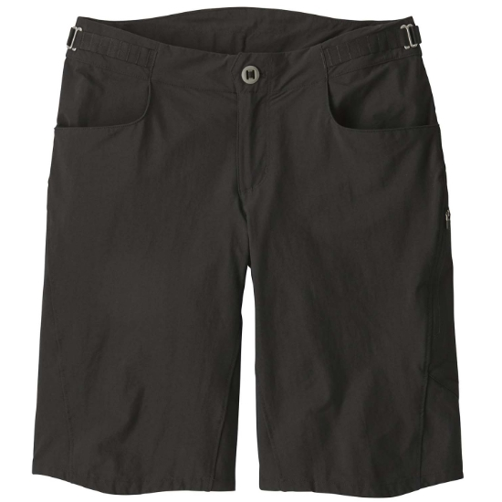 Patagonia Dirt Craft Bike Shorts W - Black