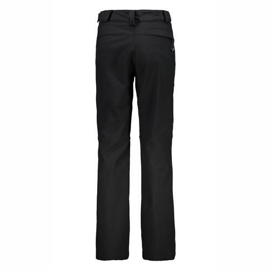 Campagnolo Pant Long Boy - Photo of detail