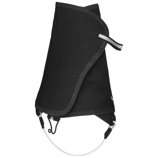 Black Diamond Distance Gaiters -