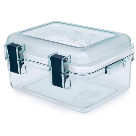 Gsi Outdoors Lexan Gear Box -