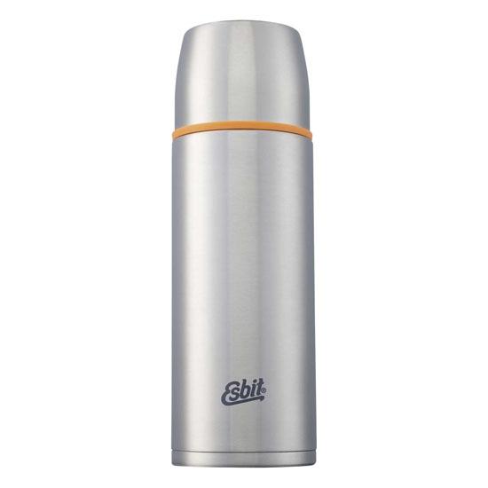Esbit Inox Vacuum Flask 1L -