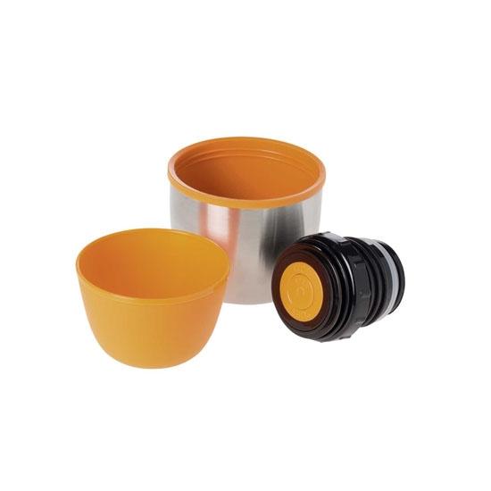 Esbit Inox Vacuum Flask 1L - Photo de détail