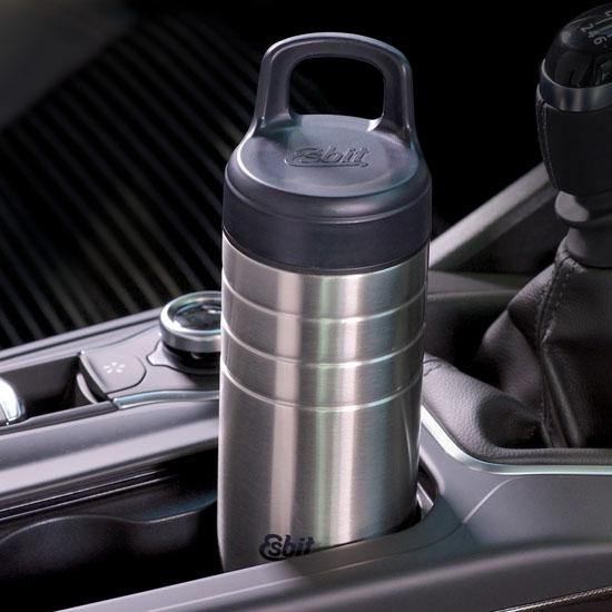 Esbit Majoris Inox Thermo Mug 450ml - Photo de détail