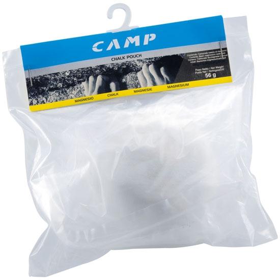 Camp Chalk Pouch -