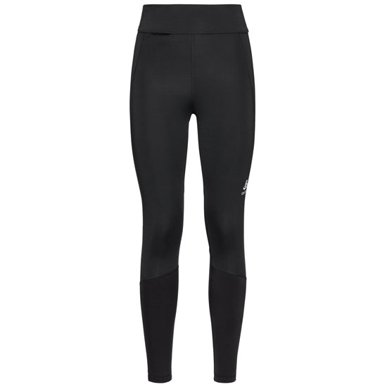 Odlo Velocity Tights W - Black