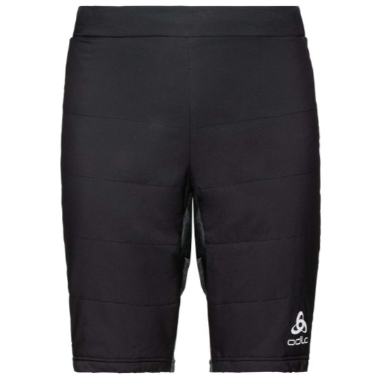 Odlo Millennium S-Thermic Shorts - Black