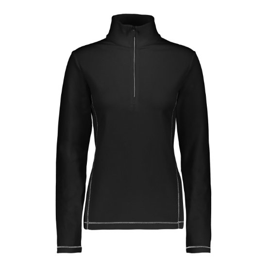 Campagnolo Light Stretch Sweat W - U901
