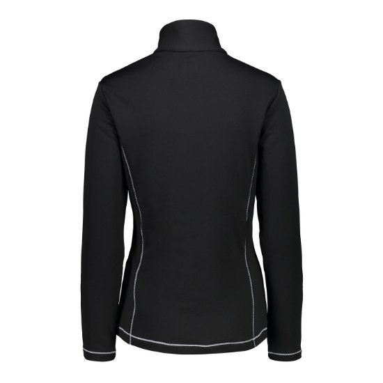 Campagnolo Light Stretch Sweat W - Photo of detail