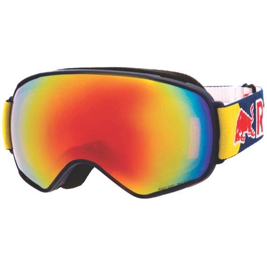 Red Bull Vision Alley Oop 007 -
