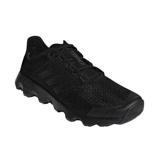 Adidas TERREX CC VOYAGER - Carbon/Negbas/Carbon