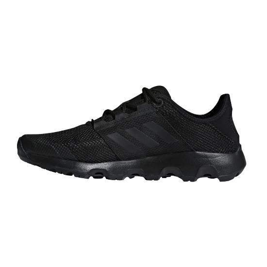 Adidas TERREX CC VOYAGER - Photo de détail