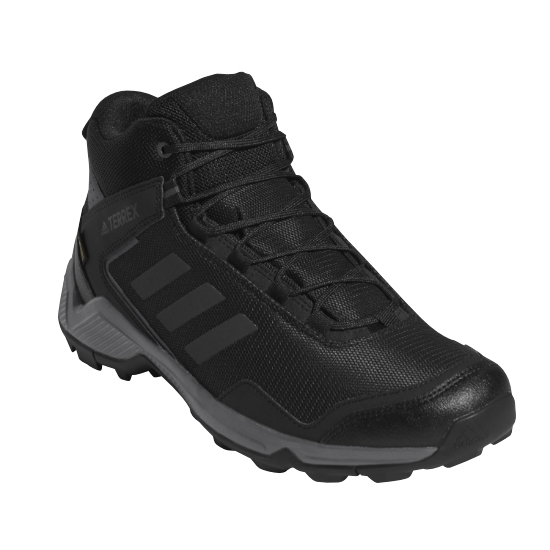 pick up top fashion low price Details about Adidas TERREX EASTRAIL MID GTX Carbon/Negbás/Gr F36760/  Lifestyle Footwear