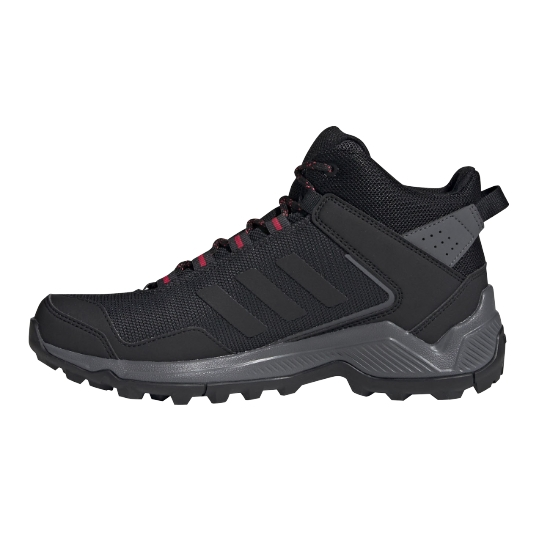 Adidas Terrex Eastrail Mid GTX W - Photo of detail