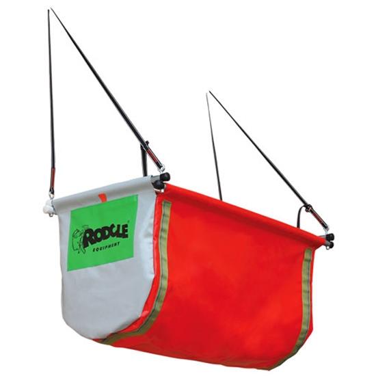 Rodcle Mensula 100 + Funda de Transporte -