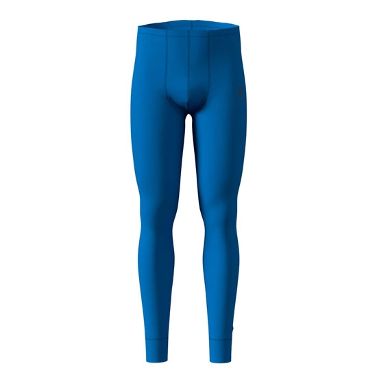 Odlo Active Warm BL Pants - 20221