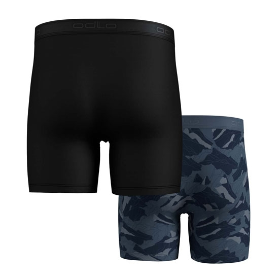 Odlo Active Everyday Boxer 2Pack - Photo of detail