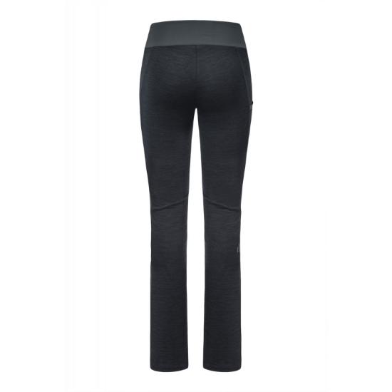 Montura Soul Pants W - Photo of detail