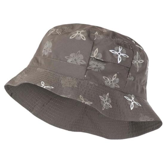 Montura FLOWER POWER CAP W - 4438
