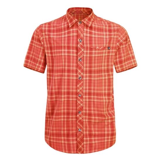 Montura Felce Shirt - Aragosta