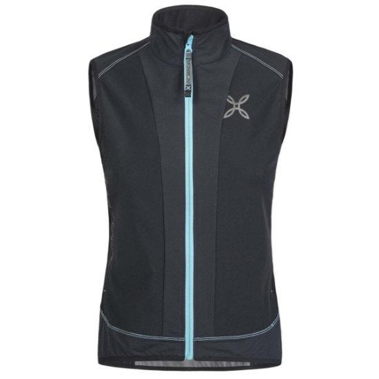 Montura X-Mira Vest W - 9029