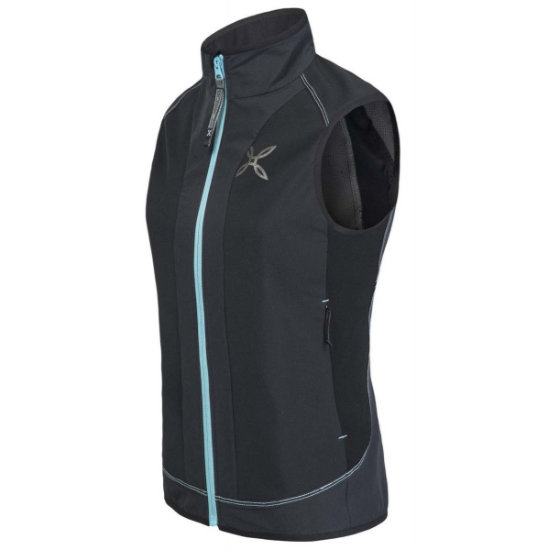 Montura X-Mira Vest W - Photo of detail