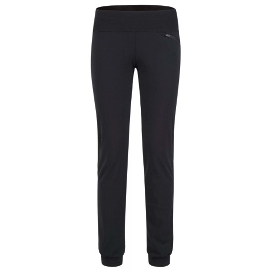 Montura Sound Pants W - Nero
