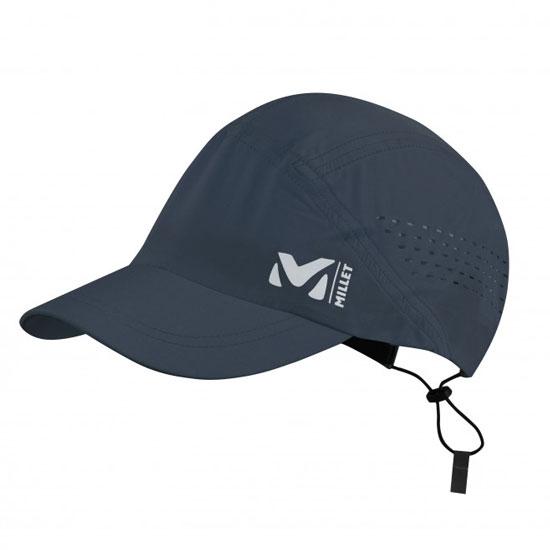 Millet Intense Cap - Orion Blue
