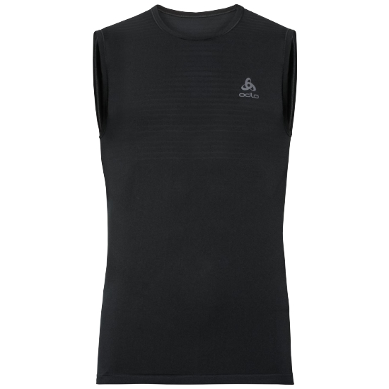Odlo Performance X-Light Suw Singlet - Black