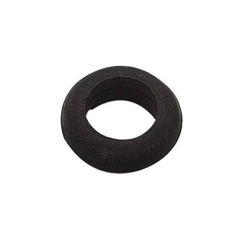 Camp Ice-Axe Rubber Ring -