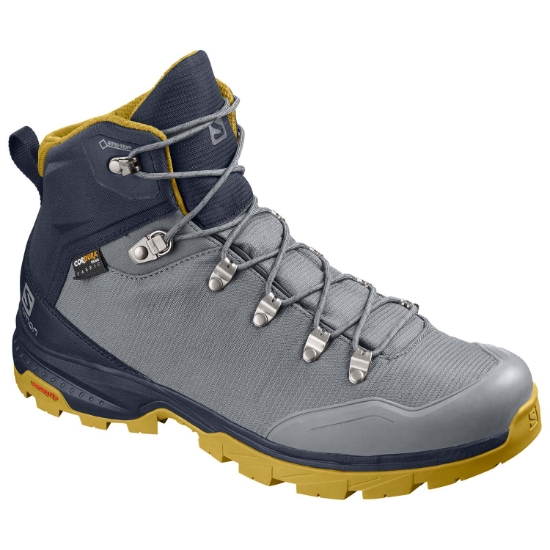 Salomon OUTback 500 GTX - Quiet Shade